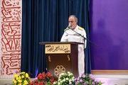 عزت و اقتدار نظام مدیون خون شهدایی چون صیاد شیرازی است
