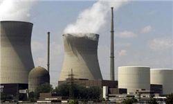 راکتور تحقیقاتی آب سنگین اراک تغییر نام داد