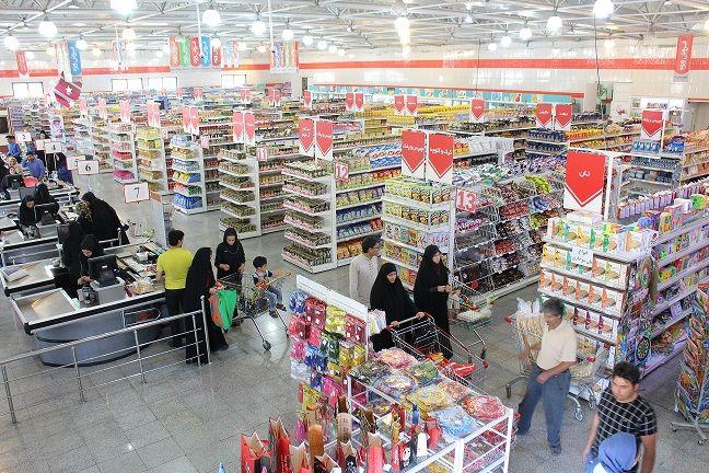 500 هزار تن برنج ثبت سفارش و واردات شد/ ضرورت تامین ارز کالاهای اساسی در راستای امنیت غذایی