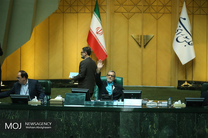 علت تاخیر در برگزاری جلسه مجلس