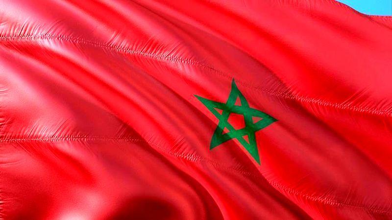 مراکش سفیر خود را از عربستان فراخواند