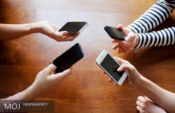 فناوری اشتراک باتری وسایل الکترونیکی ابداع شد