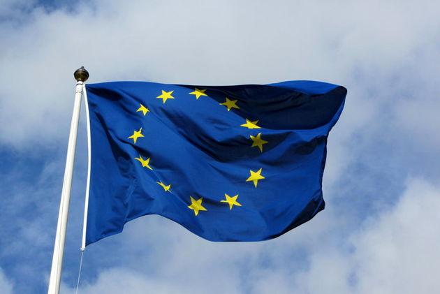 آلمان،سدی در برابر قدرت یافتن پوپولیسم در اروپا