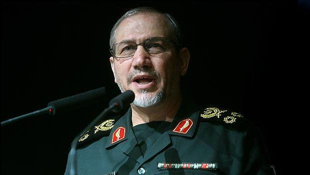 ایران باید روابط خودش را با سایر کشورها توسعه دهد