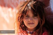 کودکان سوری و رویای خانه