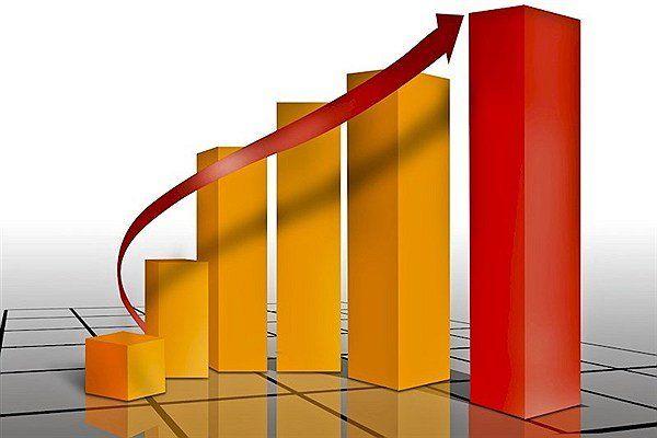 پیشبینی رشد اقتصادی 7.6 درصدی در سال آینده