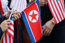 کره شمالی ارسال نامه و پیغام به رئیس جمهور آمریکا را تکذیب کرد