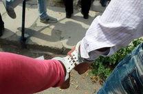 دستگیری 50 نفر از تحریککنندگان نزاع طایفهای باغملک