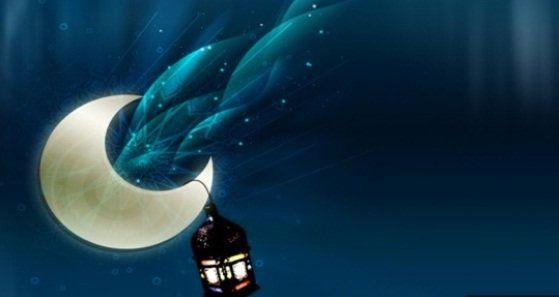 ویژهبرنامههای افطار و سحرماه رمضان