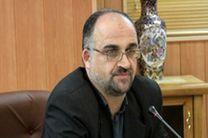 افتتاح پروژه های گازرسانی روستایی همزمان با هفته دولت در نایین