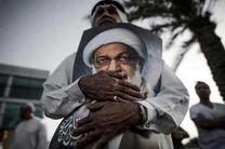 رژیم آل خلیفه منزل شیخ قاسم را محاصره کرد/ نظامیان مردم معترض را به گلوله بستند/ شمار شهدا به یکصد نفر افزایش یافت