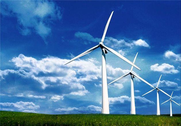 ایران در زمینه انرژی های تجدیدپذیر فعال ترین کشور منطقه است