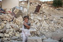 مردم به شایعات مجازی توجه نکنند/ تاکنون هیچ کودک بیسرپرستی در زلزله کرمانشاه شناسایی نشده است