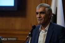 واکنش شهردار تهران برای تسریع پیگیری ماجرای کودک کارِ مضروب