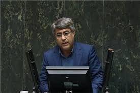 اعلام وصول لایحه الحاق ایران به موافقتنامه حمل و نقل بین المللی مواد غذایی فساد پذیر