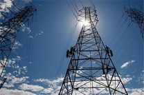 ۳۵۰۰ مگاوات ظرفیت جدید نیروگاهی به ظرفیت تولید برق کشور اضافه خواهد شد/مافیای نیروگاهسازی نداریم
