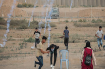 اوضاع نوار غزه در حال تغییر از بد به بدتر است
