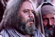 محبوبیت بازیگر سریال یوسف پیامبر در عراق+فیلم