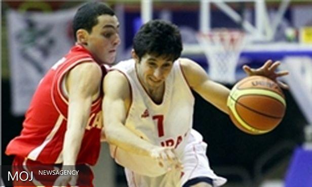 شانس ایران برای المپیک کم است اما نا ممکن نیست