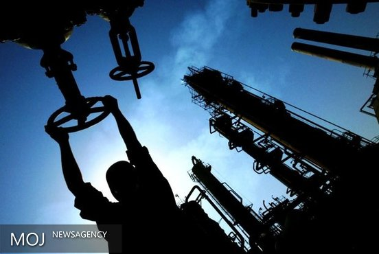 دو روی سکه روابط نفتی ایران - هند