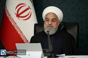 پیش بینی کاهش شمار فوتی ها و مبتلایان ظرف دو هفته آتی/ اجرای طرح ترافیک در تهران به مدت یک هفته تعلیق شد