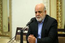 پاسخ ایران به ترور سردار سلیمانی لزوما نظامی نیست
