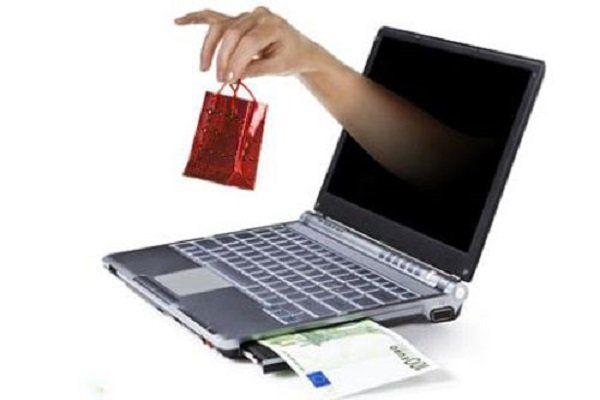 مزایا و معایب خرید از فروشگاه اینترنتی؛/ ۱۰ فروشگاه اینترنتی برتر در ایران