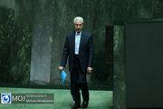 نمایندگان مجلس به منصور غلامی کارت زرد دادند