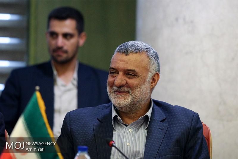 3 تفاهمنامه همکاری کشاورزی بین ایران و ترکیه امضا شد