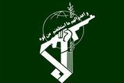 استقلال و آزادی و مردم سالاری دینی از دستاوردهای تبدیل نظام طاغوت به نظام اسلامی بوده است