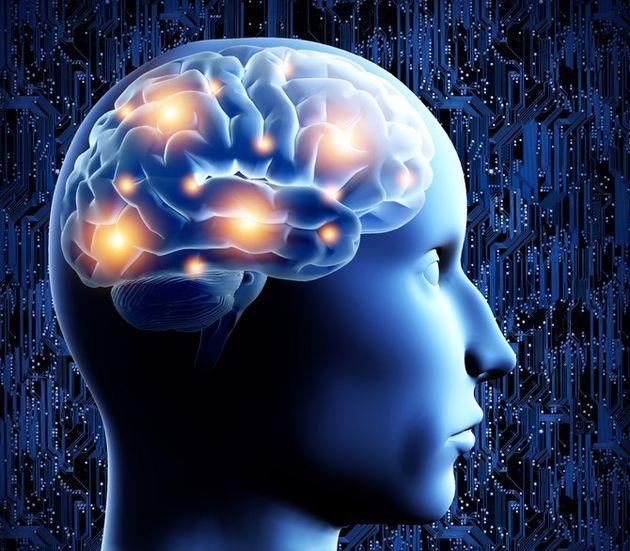 تبدیل سیگنال های مغزی به حرکت با کمک یک دستگاه جدید