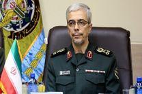 جنایت تروریستی افغانستان بیانگر اهمیت امنیت در کشورهای اسلامی است