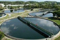 تامین ۱۲ میلیون مترمکعب آب مورد نیاز شهر ملایر از سد کلان