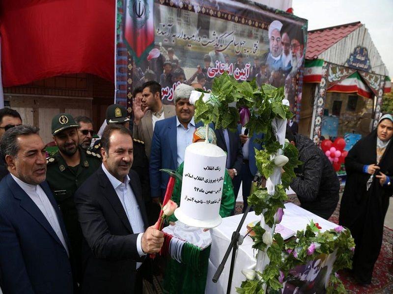 انقلاب اسلامی، انقلابی فرهنگی با خواستگاه مراکز آموزشی است