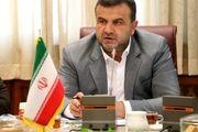 اعزام اکیپ های امداد رسانی به استان گیلان