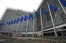 تسهیل شرایط عضویت اتحادیه اروپا