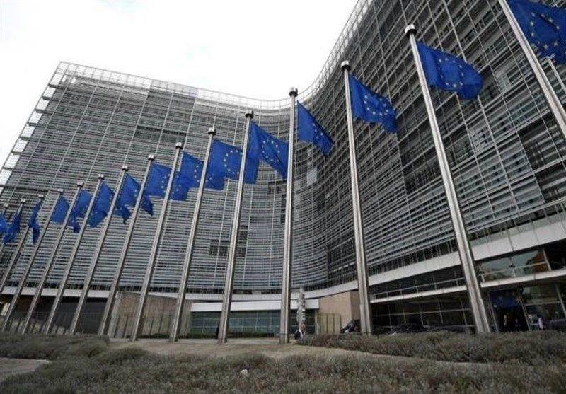 نشست کشورهای عضو اتحادیه اروپا با موضوع وضعیت مهاجرت برگزار می شود