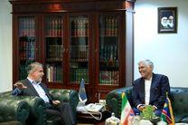 حفاظت ایران از میراثفرهنگی را باید ستود