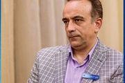 اعتبارات بانک های عامل استان اصفهان افزایش یابد