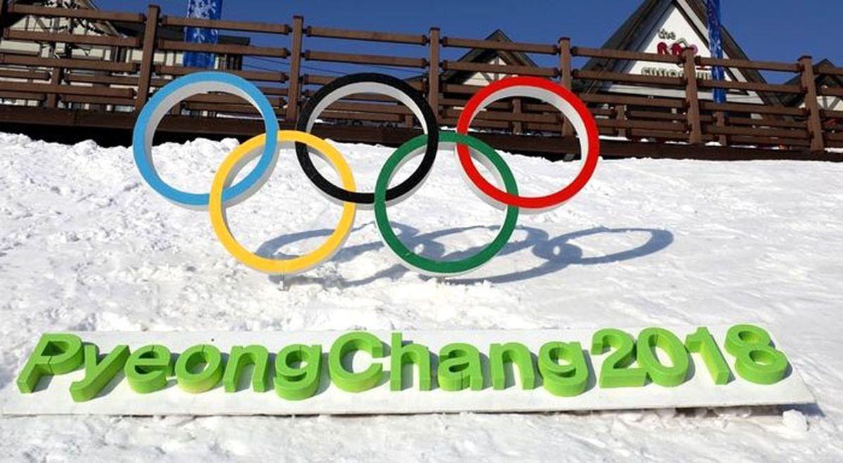 مرکز رسانهای بازیهای المپیک زمستانی به صورت رسمی باز شد
