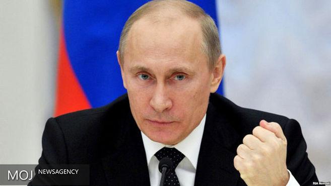 روابط مسکو - تهران راهبردی است / آینده خاورمیانه در دستان مسکو