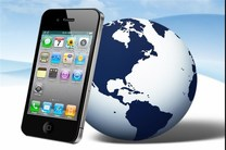رایگان شدن رومینگ اینترنت و تلفن همراه در سراسر اروپا