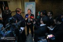 طرف صحبت من ناجا نبود، فردی در دانشگاه پلیس بود/ اجرای طرح ترافیک جدید شهر تهران از فروردین 97