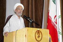 تعداد مساجد و اماکن مذهبی برای برپایی مراسم معنوی به مرز 322 مکان رسید