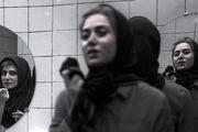 جدیدترین خبر از فیلمبرداری فیلم سینمایی سه کام حبس