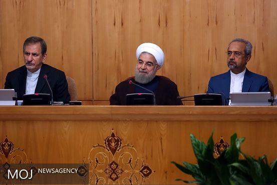 لغو تسری مصوبه همسانسازی حقوق مدیران بانکهای دولتی به بیمه ایران