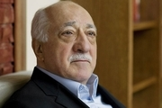 128 Turkish military personnel will be arrested over Gulen links