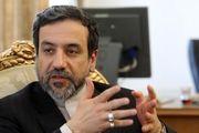 ایران خواستار حل مسالمت آمیز تنش ها بین هند و پاکستان است