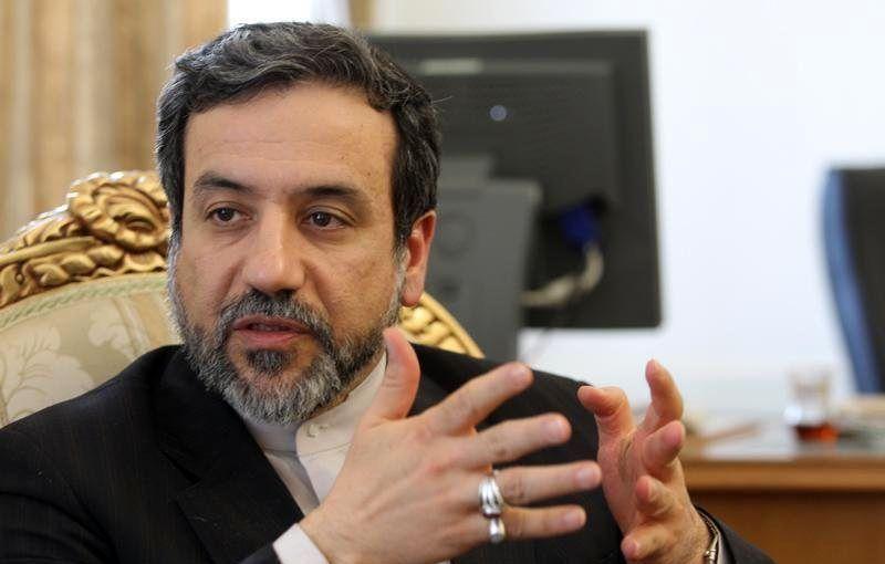 آنچه که ایران تاکنون انجام داده است، نقض برجام به شمار نمی رود