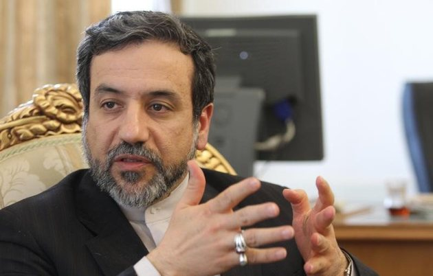 تحت فشار قرار دادن ایران سیاستی اشتباه است